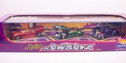 Ed newton 2527s lowboyz model vehicle sets f060591e 3544 4115 914a c0d53157b5d7 medium