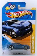 252712 camaro zl1 model cars bf1f5401 d26c 4a38 a37d eb4c3087e0e6 medium