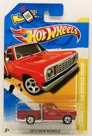 252778 dodge li 2527l red express pickup model trucks 7a729b0d b2f8 41d5 bc8e fc9f424a6691 medium