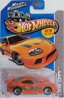 Toyota supra 2jz gte mark iv model cars c63473a4 97a6 496a 99f0 6cef297b9842 medium