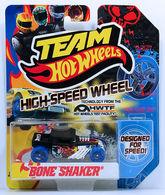 Bone shaker model trucks 5e0bde00 b40e 4d35 b94f a8e829456780 medium