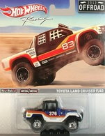 Hot wheels racing 252c real riders toyota land crusier fj40 model cars 72f81f98 46ca 4a70 8e5a c4cfcae6e82e medium