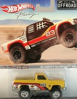 Hot wheels racing 252c real riders 83 chevy silverado model racing cars 1e73e5f0 e146 4aca 83cd ae69ac172bf6 medium