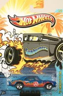 Hot wheels sunburnerz 252c kroger exclusive 67 chevelle ss 396 model racing cars 98a62dd8 8619 4a5e 9681 695ec42d6f42 medium