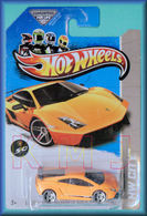 Lamborghini gallardo lp 570 4 superleggera model cars fa1df8d8 b4d8 4be0 b5bb 294636b3af05 medium