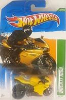 Treasure hunts ducati 1098 model motorcycles c37dffc8 4e9c 46bf a537 effb213c1a68 medium