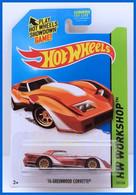 252776 greenwood corvette model cars fde67f30 88b6 41a4 bdfa 7e5c29ae11d4 medium