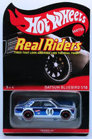 Datsun bluebird 510 model cars 3ef018ca b6a0 4527 aa8a 1460fd51e8cc medium