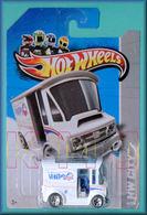 bread box model trucks 0a7c56b4 9a6f 4d06 9445 34ae581c0e0c medium