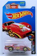 252776 greenwood corvette model cars dde9893e 1a77 40aa 87dc 020622619c7b medium