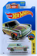 Custom  252769 volkswagen squareback model cars 13b48241 1301 48f2 9dc8 d4eb49a62ff6 medium