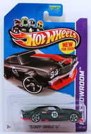 252770 chevy chevelle ss model cars 2a64d909 7985 45bf 9ad2 269ae685ba34 medium