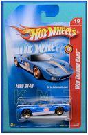 Hot wheels ford gt40 model racing cars a05cbae5 3d49 4714 b5ff 77155b98496c medium