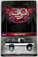 Texas drive  2527em model trucks 016c4f18 8bd5 4973 b387 f8d82a64b002 medium