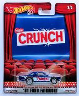 252781 ford fairmont model cars c09def8b 1bfe 43b2 9036 843e260fa6a7 medium