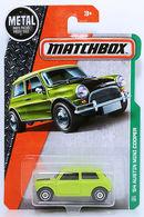 252764 austin mini cooper model cars 467ea86c 1ab7 496c b639 5860eec8b57c medium