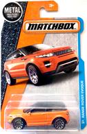 Range rover evoque model cars 8eb6d362 5fd9 4f5c 9aeb e01a74d56802 medium