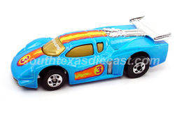 Gt racer model racing cars 84a948c2 f3ac 4b1f b9f0 9601a08b3d44 medium