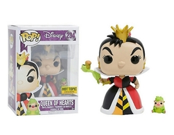 Queen of hearts  2528w 252f hedgehog 2529 vinyl art toys efae537a 2541 418f ad69 c0f0eb638f4f medium