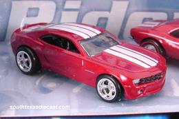 252706 camaro concept model cars 406b9ada 8af4 4ef8 958d aae4945ffb26 medium