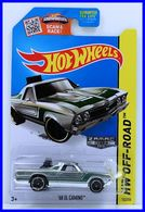 252768 el camino model cars 7c41fa0c 79fc 47cd 9b70 42b116a116fb medium
