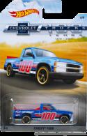 Chevy 1500     model trucks b289afd2 e6bc 4c08 ad2f 136e6525dbb4 medium