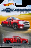 Chevy silverado model trucks efbc7900 18da 4336 8623 5b6bdb52f113 medium
