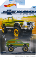 Chevy blazer 4x4 model trucks 1055350d 4856 47fc a520 7572dfae8f49 medium