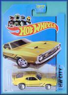 1971 mustang mach 1 model cars 0fca4906 19c5 4b7b ac3d bea988d94144 medium