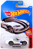 Dodge viper rt 252f10     model cars 295fa06a d5dd 452d b7a9 911f79999d2b medium