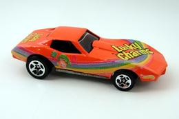 Corvette stingray model cars 9db64a5e 33cf 422c 87e9 a751fcaf78a5 medium