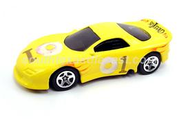 252793 camaro model cars 18f455ae f49c 4ee2 93f8 0ea7392a8702 medium