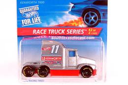 Kenworth t600     model trucks 7dcc7c2a bdde 4767 9d20 7e203b70f291 medium