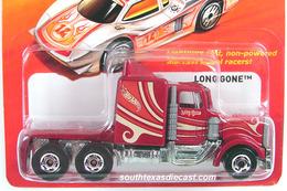 Long gone model trucks 29267af2 5500 4ab7 b31f 29d7fab6a038 medium
