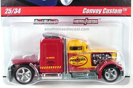 Convoy custom model trucks 7836140e f35a 4edf acf0 9efbeddbdcc4 medium
