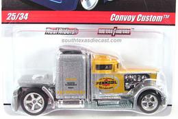 Convoy custom model trucks 902548e9 8fd0 4016 b4da cd0fc38a3609 medium