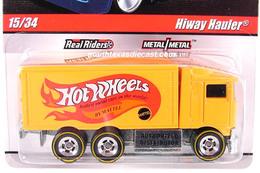 Hiway hauler model trucks 37618bfe 00e9 4c58 98f1 1cab8ff22878 medium