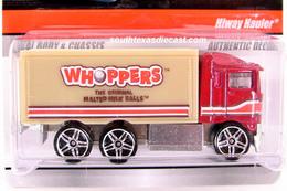 Hiway hauler model trucks 04f0ca36 8446 46d2 85bd 1149acd4f6f8 medium