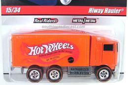 Hiway hauler model trucks 8bbd584a 1adc 43a7 9a08 63cd6edfbbe3 medium