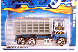 Ford stake bed model trucks 48f9ee6b 4c24 4011 9b95 9b9a475509a5 medium