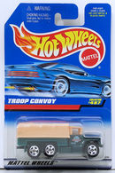 Troop convoy model military tanks and armored vehicles 9ff018a4 79f7 42f7 ae0d 08cfd3a52775 medium