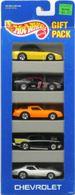 Chevrolet model vehicle sets b4ba297e e7e6 4490 a355 aa41e528e61b medium