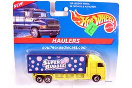 Hot wheels haulers model trucks 1eac69fd 0219 431a 8821 514e697aae6b medium