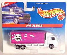 Hot wheels haulers model trucks d8ccf641 187a 46ec a165 bd7e2b1f7c0c medium