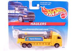 Telephone maintenance truck model trucks e9932c68 9556 4d41 9a19 9ec1d830e59c medium