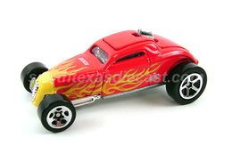 Sooo fast model cars 06c276b3 9a79 41dd 8b4f 9498ebd2f161 medium