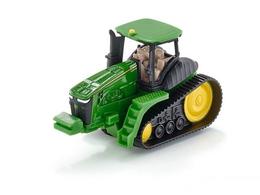 John deere 8360 rt model farm vehicles and equipment f420b738 31b7 4f4e 89bd 08accecd4fc2 medium