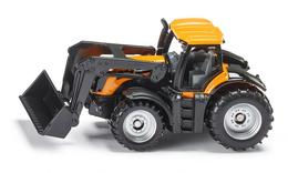 Jcb fastrac with loader model farm vehicles and equipment 957a8ba7 6e24 41f2 922b d41f07b54c74 medium