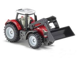 Massey ferguson with loader model farm vehicles and equipment 24a48017 26bf 4e2b beac 10e6167625c0 medium