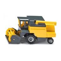 Combine model farm vehicles and equipment cf662a32 3143 4494 8893 4bbe64ea92cb medium